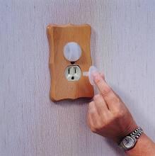 outletplug